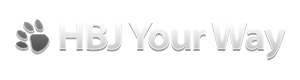 HBJ's Your Way Pet Grooming